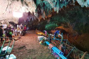 thai cave 1