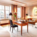 039_100Best_Adlon_Junior-Suite-Brandenburger-Tor