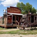 05_1880Town_MurdoSouthDakota_1880_Town,_Murdo,_South_Dakota_LCCN2010630565