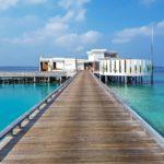 073_100Best_Amilla_Fushi_Maldives