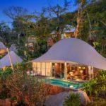 078_100Best_Keemala_Thailand_Tent-Pool-Villa-Exterior