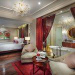 085_100Best_HotelMetropoleHanoi—Grand-Prestige-Suite05