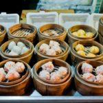 On the Hunt for the Perfect Chinese Dumpling