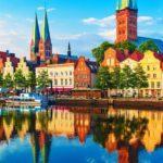 The 10 Best Side Trips From Berlin