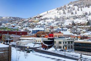U.S. Small Towns That Are Even Cuter in Winter
