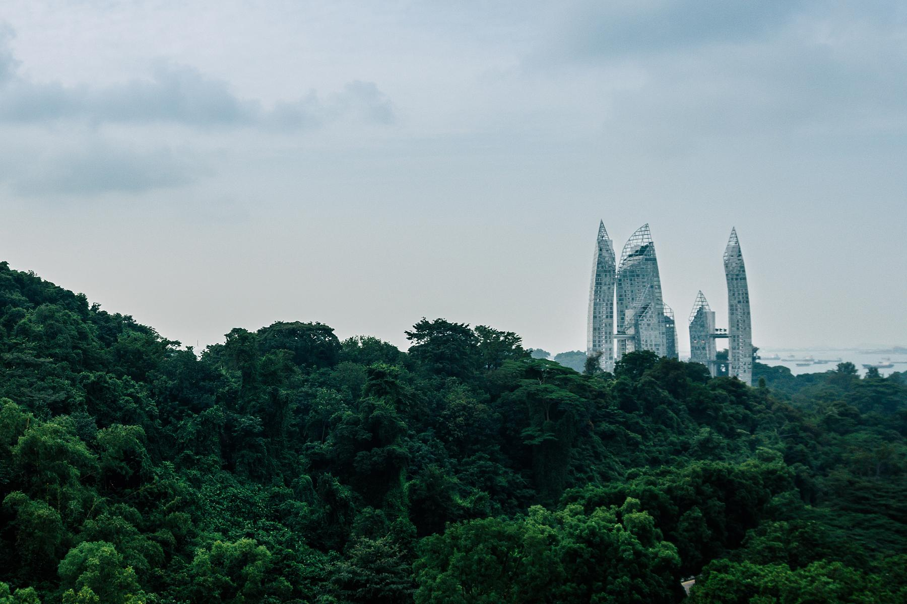 Singapore-Rules_Southern-Ridges