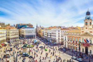 28 Ultimate Things to Do in Madrid