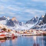 10 Cold Weather Destinations to Visit This Winter