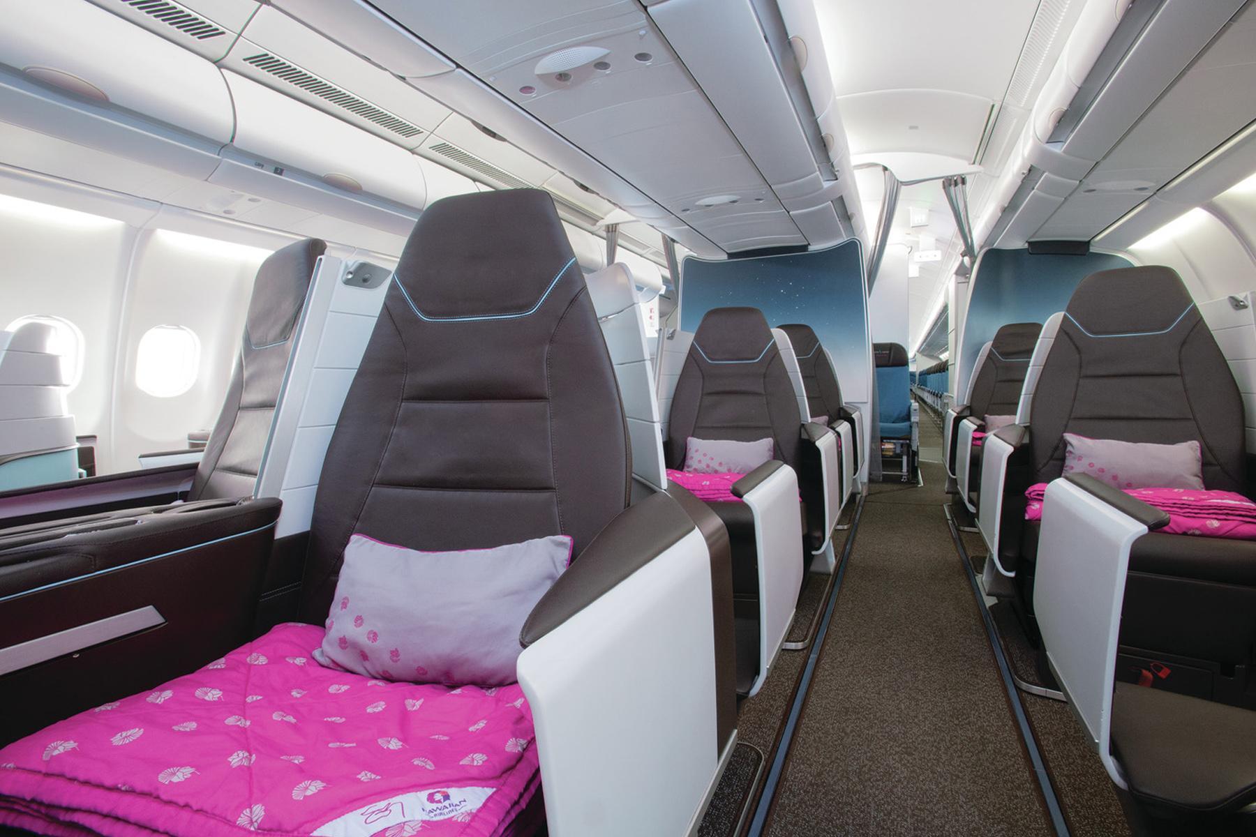 first class 1