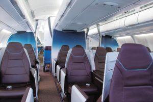 first class 5