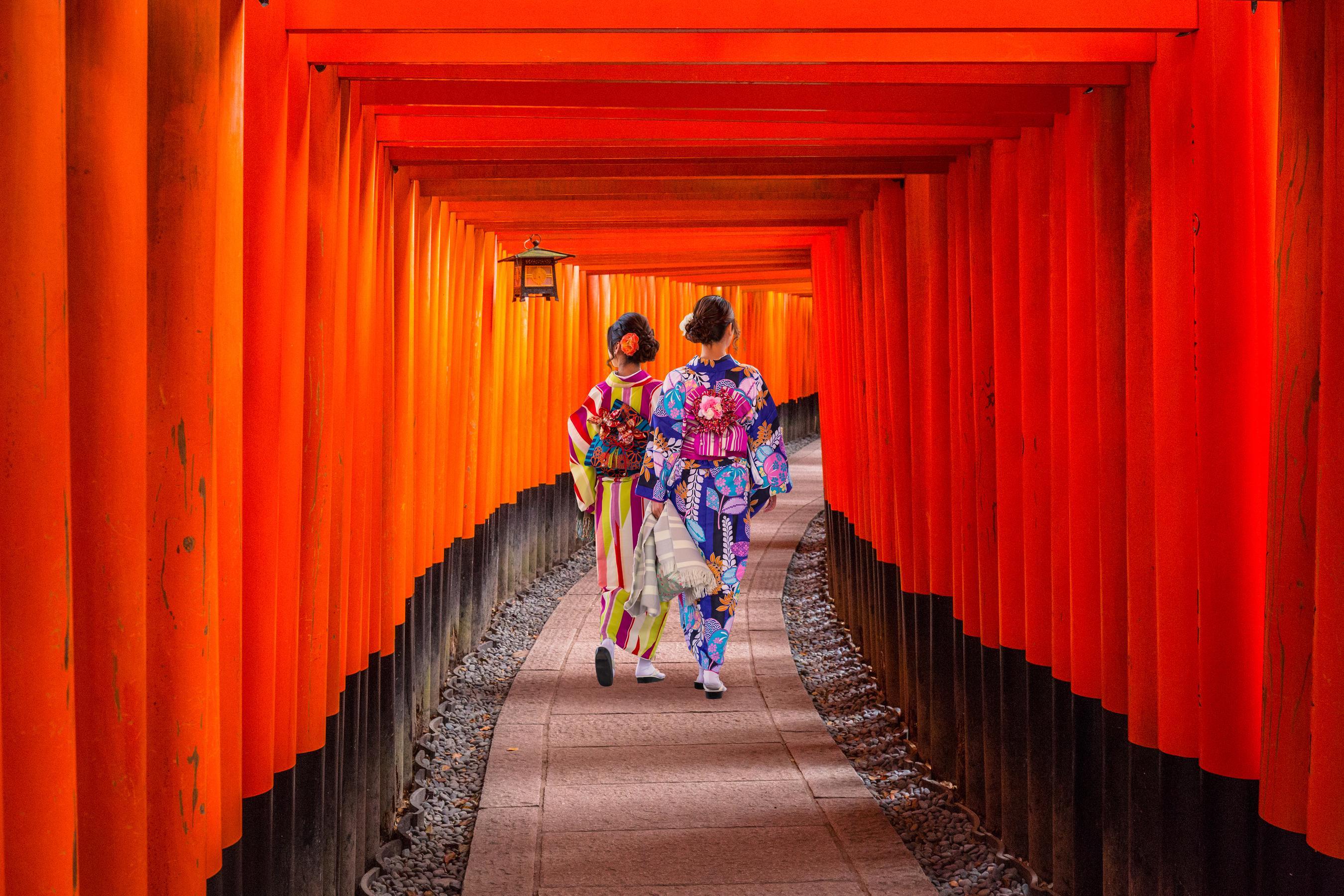 japan_guides