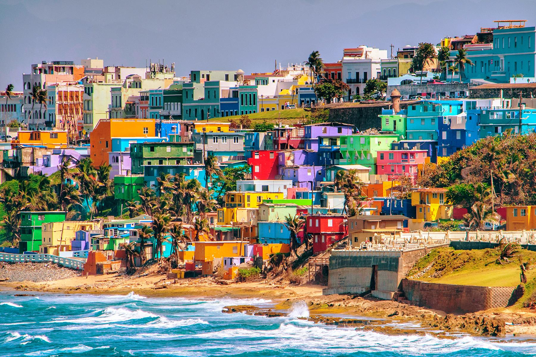 10 Warm-Weather Destinations You Can Visit Without a Passport – Fodors  Travel Guide