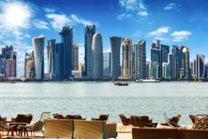 11 Things You Need to Know Before You Go to Qatar