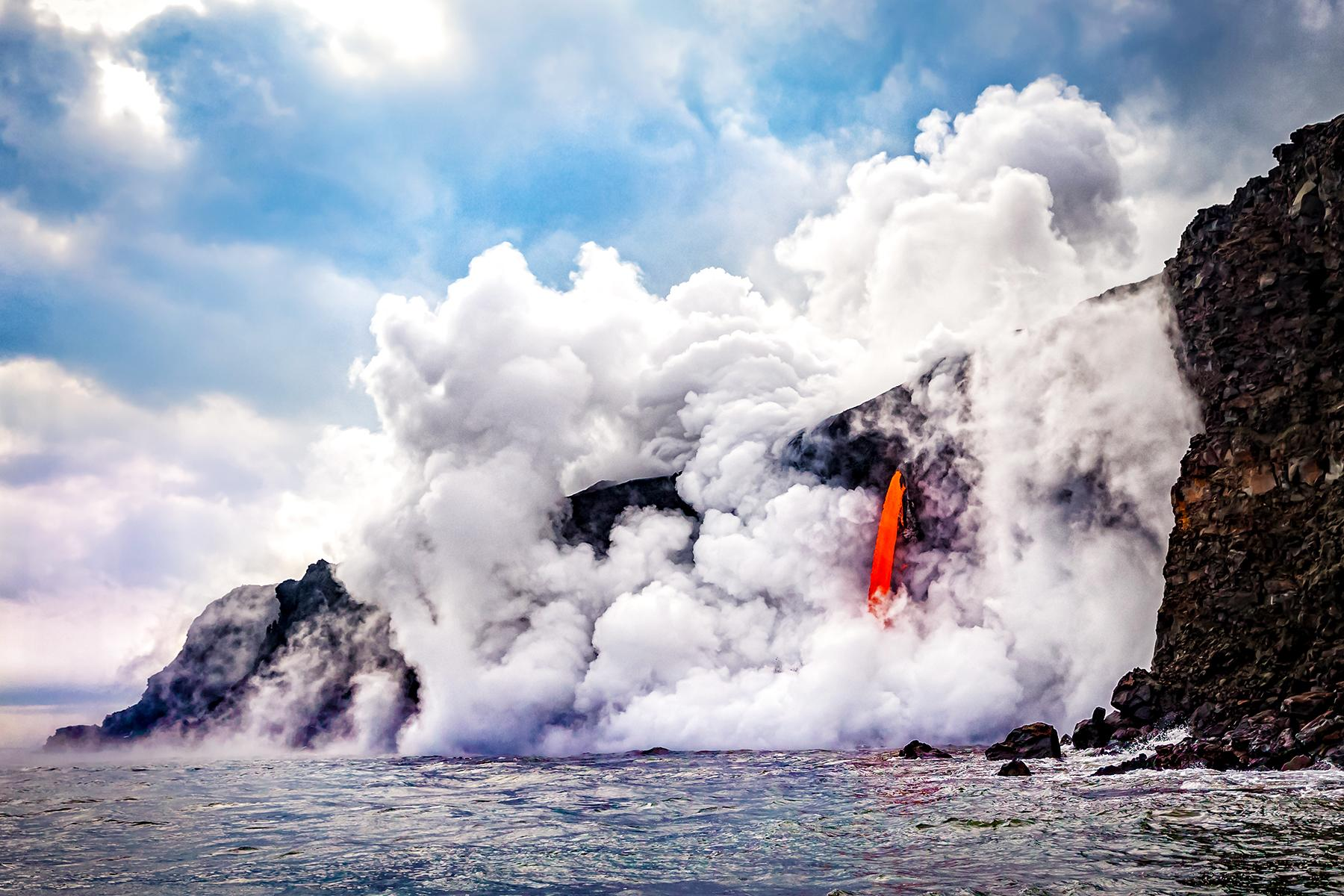 Best Things to See and Do in Hawaii