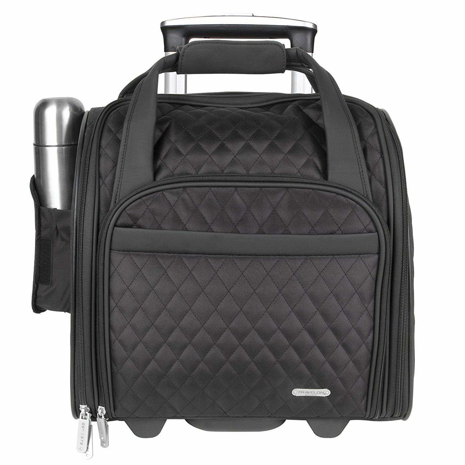 The Best Travel Products on Amazon 0e7c12c599a1a