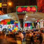 20_Ultimate_HongKong_StreetMarkets_dreamstime_xxl_89939383