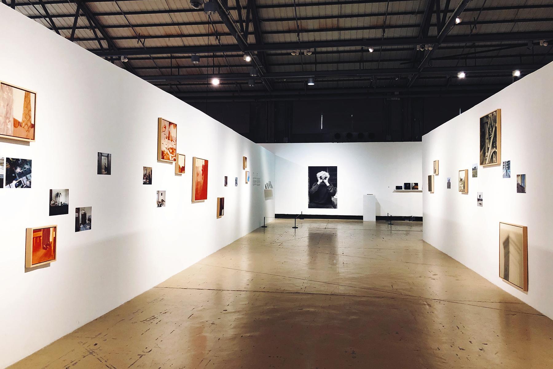 Art Of War Project Denver