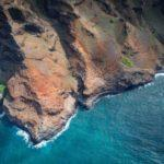 10 Epic Photos From a Helicopter Tour That Reveal Kauai's Hidden Majesty