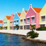 This Overlooked Caribbean Island Is an Instagrammer's Dream