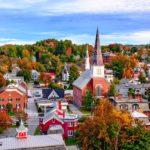Beyond Revolutionary: New England's 10 Unmissable Historical Sites