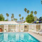 10 Highly Instagrammable Spots in Palm Springs You Need to Photograph