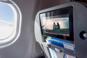 10 Things to Watch on Flights to Help Quell Your Panic Attack