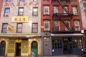 Even New York Natives Will Love This Music Tour of the City