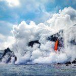 15 Ways to Experience Hawaii's Kilauea Volcano—Without Getting Too Close to Lava