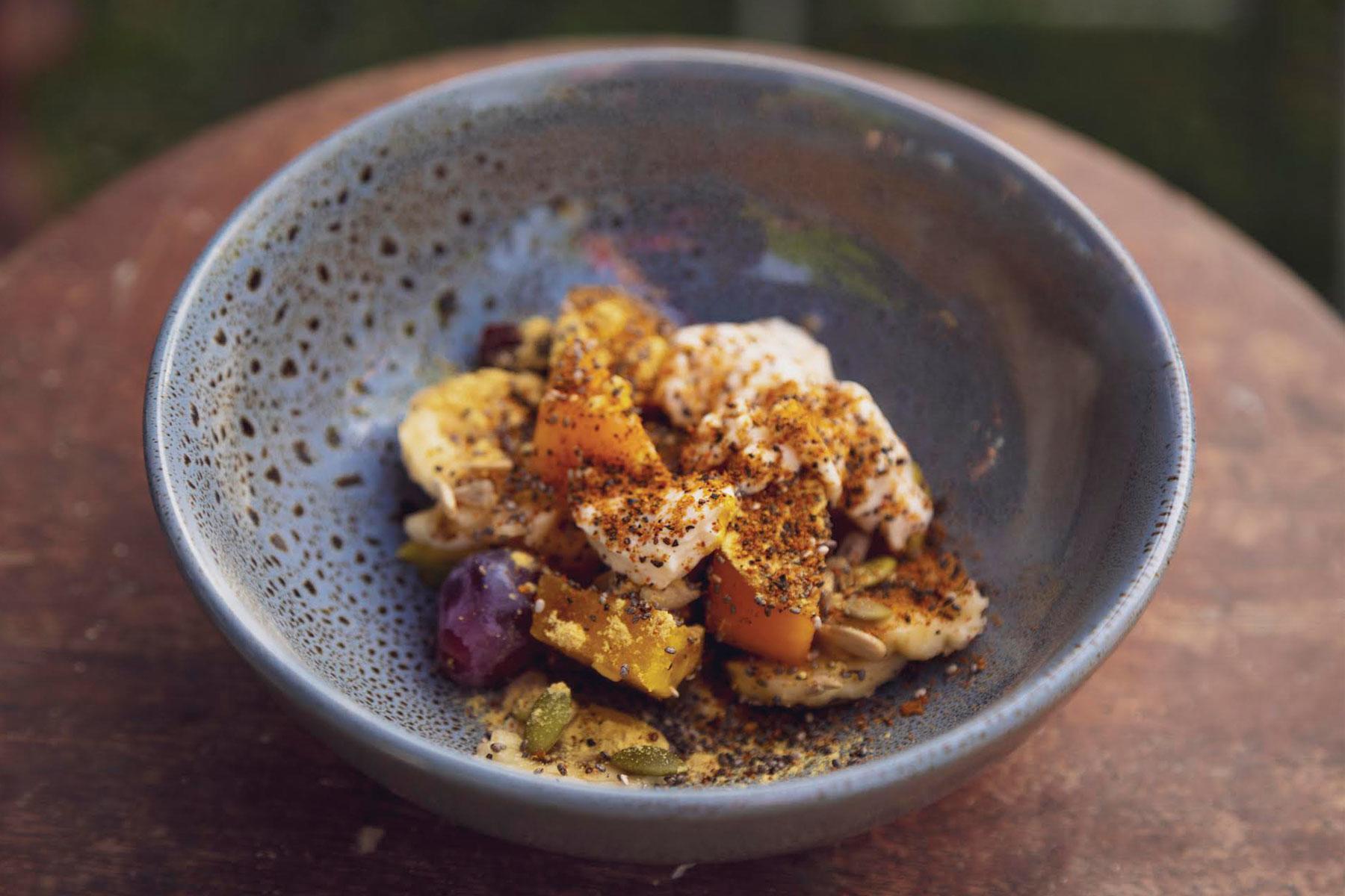 plum-bowl