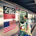 11_WhatNottodoinNYC__Don'tbeafraidtotakethesubway_shutterstock_145573753