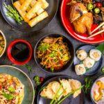 Beyond Dumplings: 25 Things You Need to Eat and Drink in China