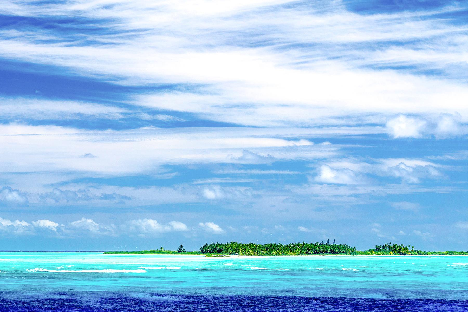 20 Pictures of the Most Beautiful South Pacific Islands |Most Beautiful Beaches South Pacific