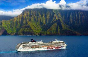 16 Spring Break Cruises for Every Traveler and Every Budget