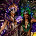 Carnival 101: Everything You Need to Know About the Best Party in the Caribbean