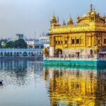 40 Ultimate Things to Do in India