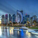 12 Reasons Why You Should Plan a Stopover in Doha