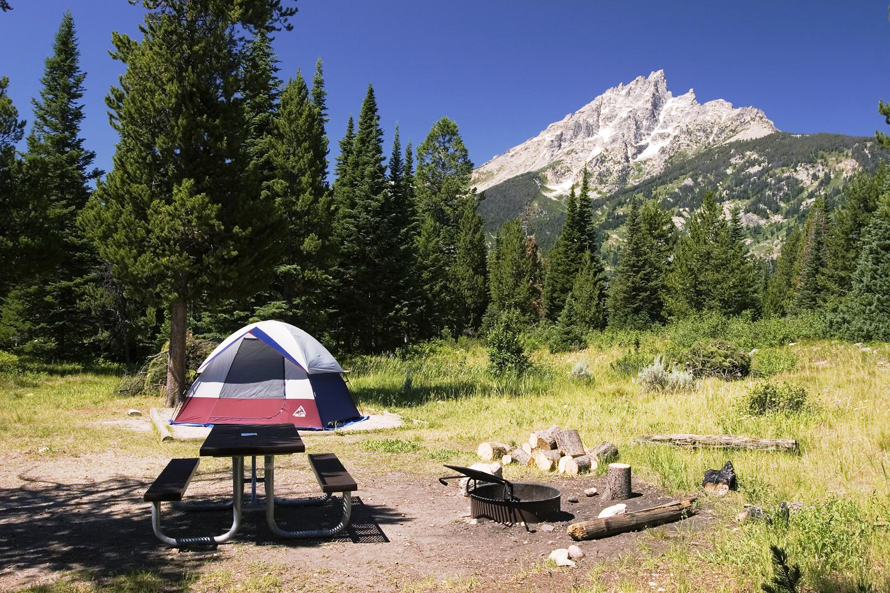 Shadow mountain lake colorado campgrounds with hookups on central coast