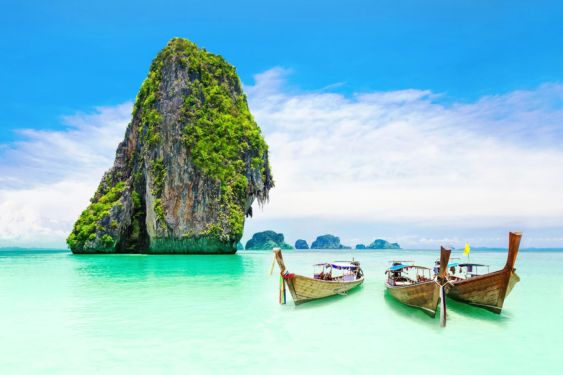 Image result for thailand beach
