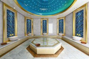 Turkish Hamam 101: Everything You Need to Know About the Luxurious Ritual Bath
