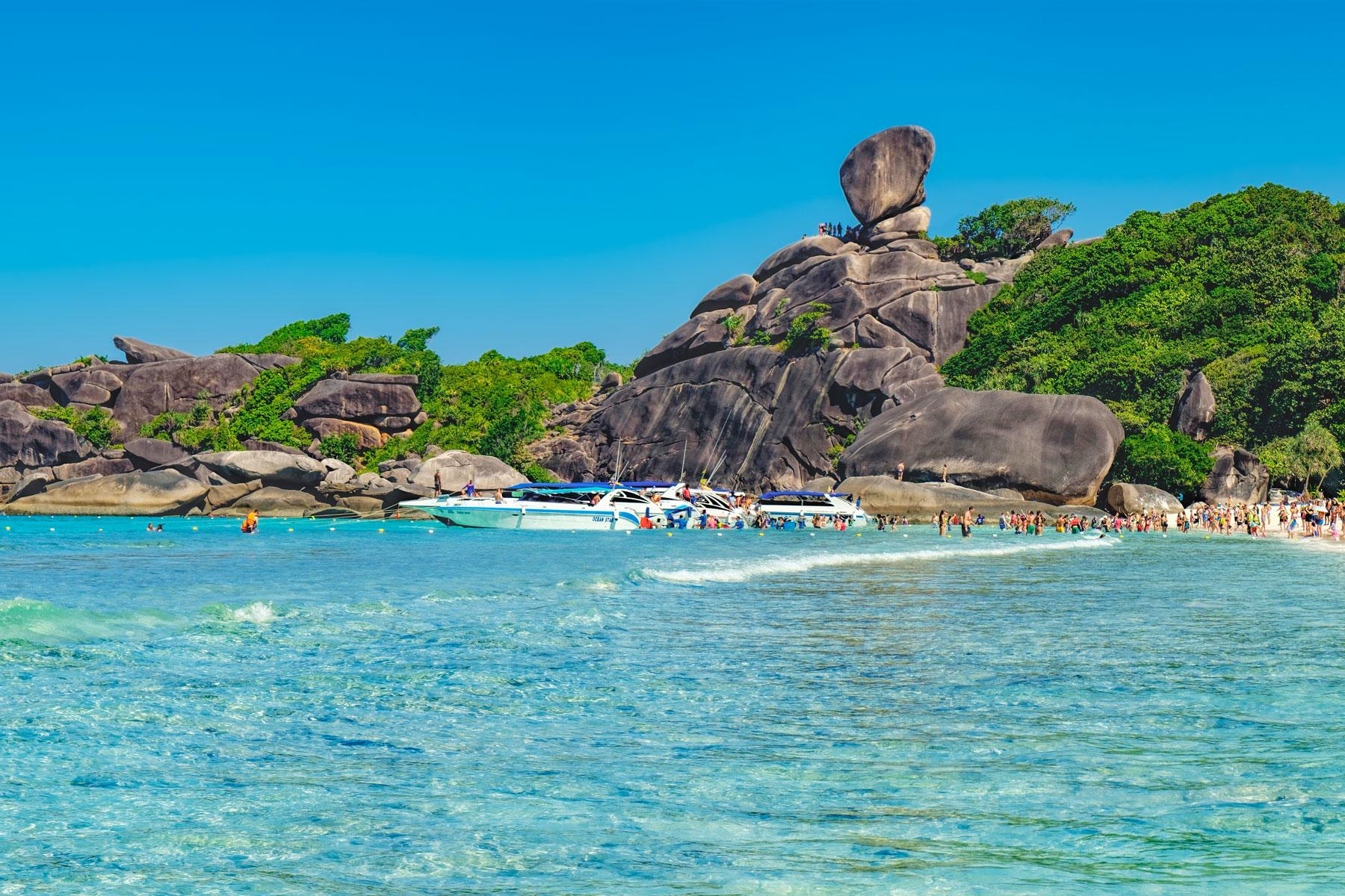 05_Thailand_Snorkeling_Diving_Koh_Similan_dreamstime_xxl_96322904