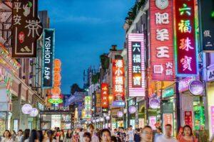 9 Souvenirs to Bring Home from China