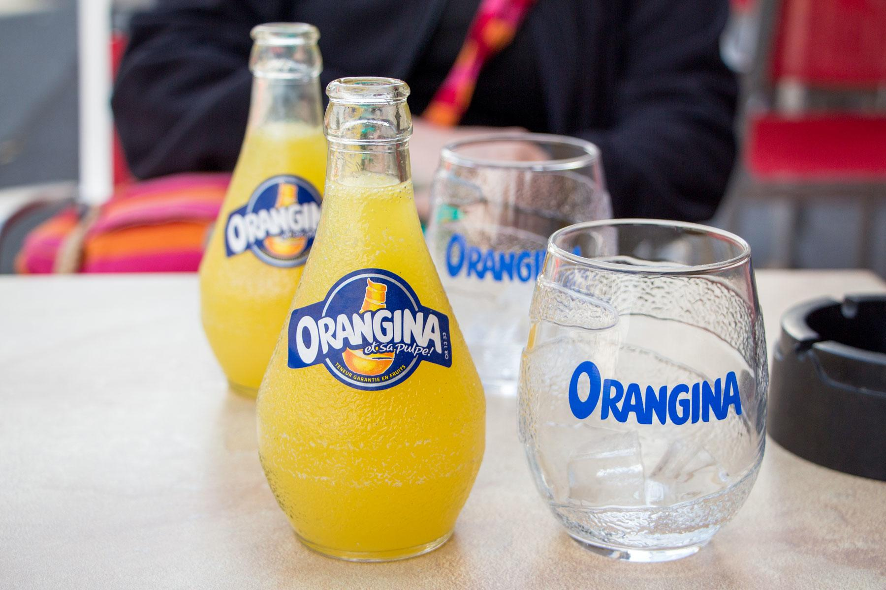 What Are The Best Sodas In The World