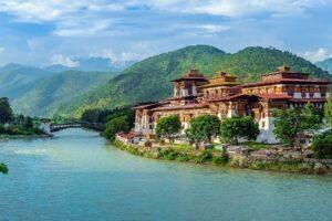 10 Things You Need to Know Before You Go to Bhutan
