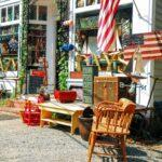 Get Yahself Some Wicked Sweet Souven-eahs: 10 Things to Buy in New England