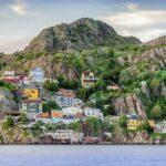 10 Things You Need to Know Before Visiting Atlantic Canada