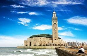HERO_MoroccoArchticture_shutterstock_212292862