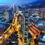 This City Is the Party Capital of Latin America