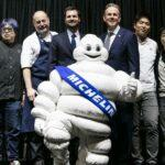 A Ton of U.S. Restaurants Are About to Get Michelin Stars