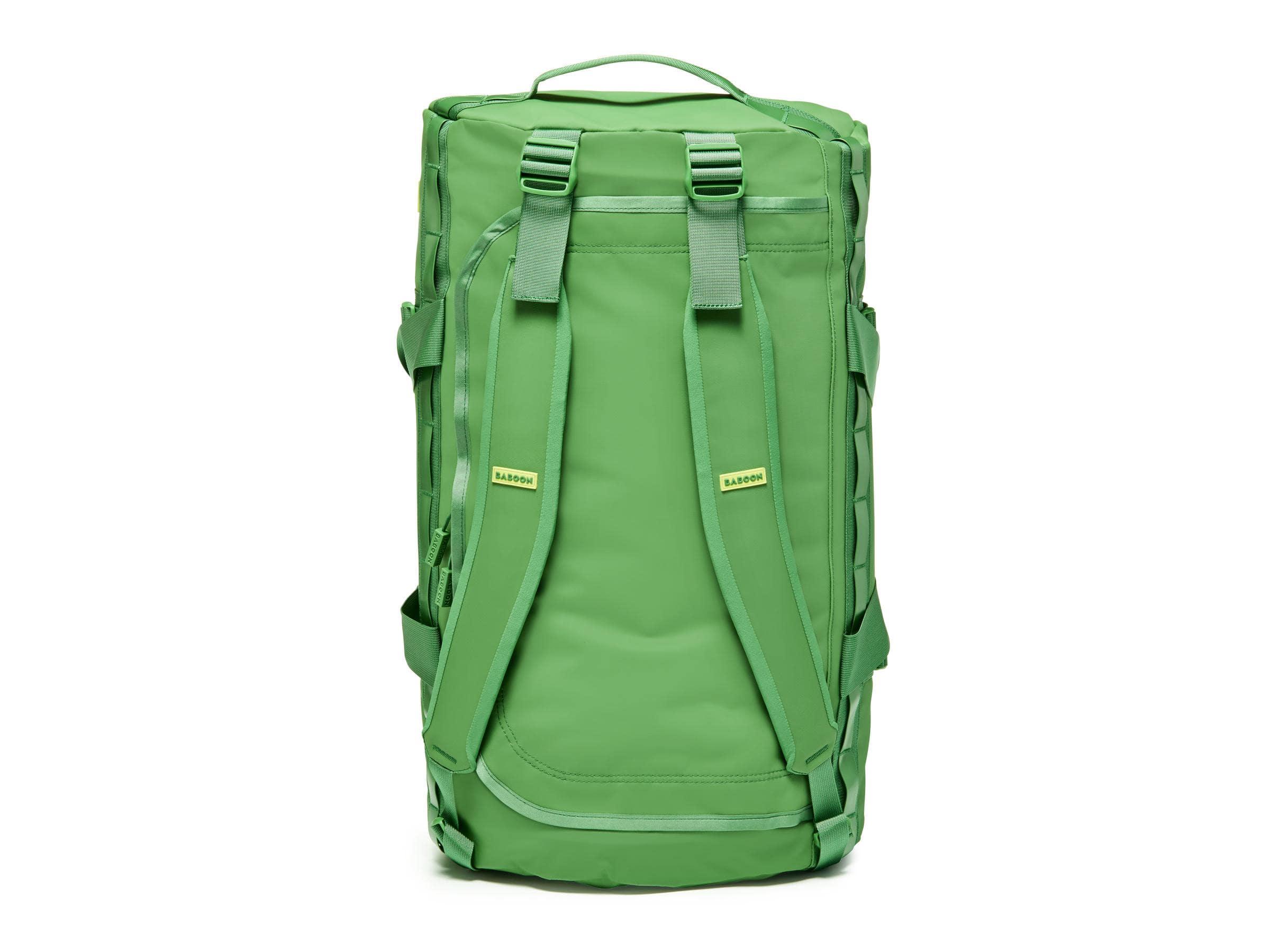 baboon-green-tigernaut-go-bag-large-03-38379