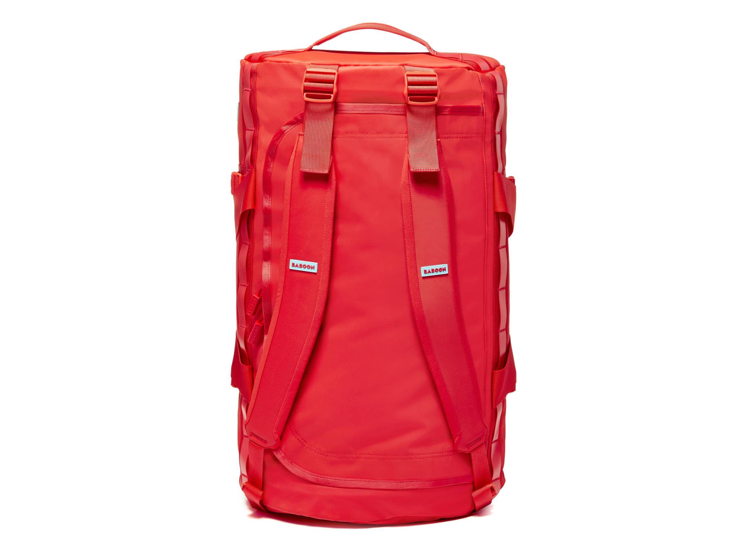 baboon-poppy red-tigernaut-go-bag-large-03-38356